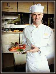 grand chef cuisine chef edoardo bonavolta brings you genuine tuscan cuisine at luce
