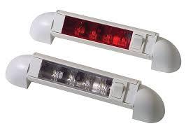 12 Volt Led Light Fixture 12 Volt Led Light Fixtures And Led Vehicle Lighting Innovative