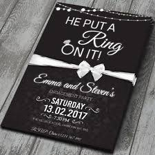 engagement party invites cheap engagement party invitations engagement party invitations
