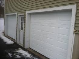 bouma garage doors bouma bros s and service linkedin gallery gallery wyoming garage door pany and dealer bouma bros