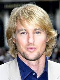 thin blonde hairstyles for men blonde mens hairstyles men short hairstyle
