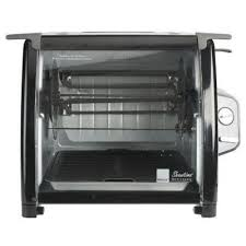 My Favorite Deal Magic Chef Convection Countertop Oven The great