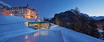 grand hotel kronenhof pontresina swiss deluxe hotels
