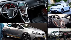 opel astra opc 2015 2016 opel astra opc news reviews msrp ratings with amazing images