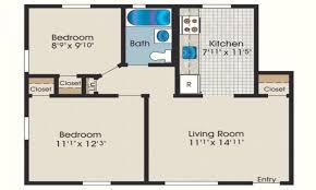 1 bedroom apartment square footage average square footage of a 1 bedroom apartment with exceptional