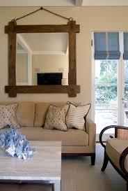 tudor revival in pasadena charmean neithart interiors designs