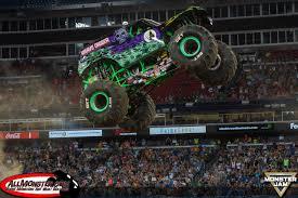 nashville monster truck show monster truck photos allmonster com monster truck photo gallery