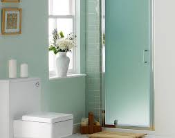 shower glass bathroom doors stunning etched glass shower doors