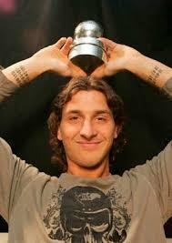 wallpaper ink football player tattoo zlatan ibrahimovic tattoos