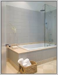 tub and shower bathtub and shower combinations gallery for the