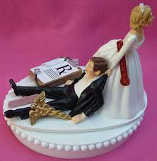 dr who wedding cake topper tractor wedding cake topper atdisability