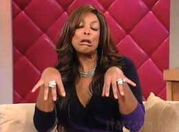 How You Doin Meme - video where did wendy williams catchphrase how you doin come