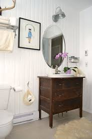 Stand Alone Vanity Best 25 Dresser To Vanity Ideas Only On Pinterest Dresser