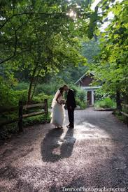 sayen house and gardens weddings get prices for wedding venues in nj