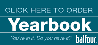 buy a yearbook mhs yearbook the voyageur minnetonka schools
