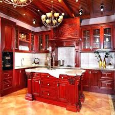 factory direct kitchen cabinets wholesale factory direct kitchen cabinets wholesale kitchen cabinets ikea