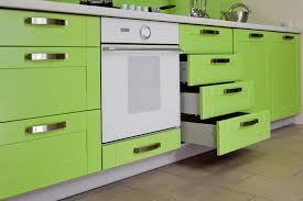 how flat pack kitchen cabinets could transform your home