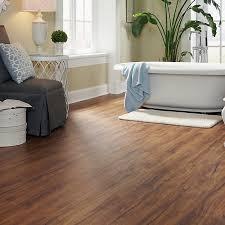 Tranquility Resilient Flooring 5mm Golden Teak Lvp Tranquility Ultra Lumber Liquidators