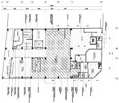 100 cafe floor plans store layout software draw store