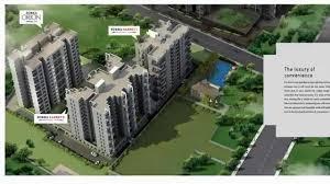 sobha orion luxurious apartments nibm road kondhwa pune call