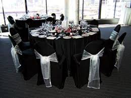 black chair covers black lycra chair cover chair covers 4 hire london