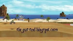 mad skills motocross 2 download download mad skills motocross v1 0 198 full thetha cimanggis