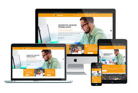 top best creative web design free joomla 3 templates 2017