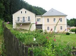 Pension Bad Schandau Hotel Dekorahaus Deutschland Bad Schandau Booking Com