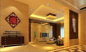 contemporary living room interior design wonderful hanging light