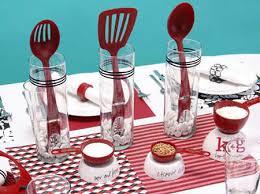 kitchen tea decoration ideas kitchen tea table decoration ideas 360 complete home