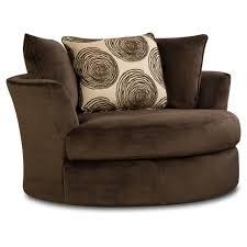 furniture home loveinfelix 32 swivel chairs amazing loveinfelix