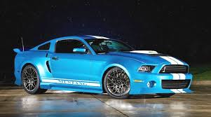 mustang stingray 2014 cars autos ford corvette dodge the rugged