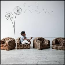 wall removable wall stickers dandelion wall decal lowes wall dandelion wall decal brick decal customized wall decals