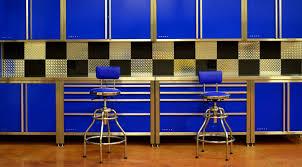 bathroom agreeable vault professional series garage cabinets