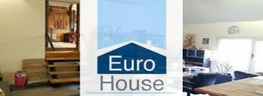 euro house 2a global business