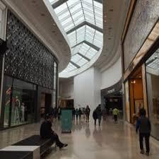 sherway gardens 83 photos 74 reviews shopping centres 25