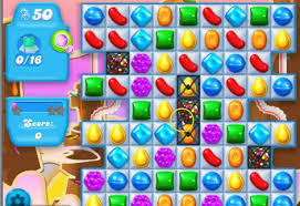 crush hack apk crush soda saga apk mod v1 101 9 androidmod
