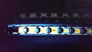 audi brake light audi a3 how to replace center brake light audiworld