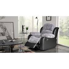 Cheap Armchairs For Sale Uk Cheap Sofa Uk Cambridge 3 2 Grey Reclining Fabric Sofa