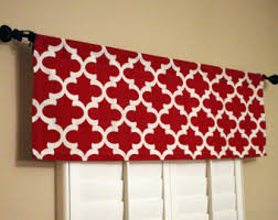 Where To Buy Window Valances Window Curtains Kitchen Window Valance Window Custom
