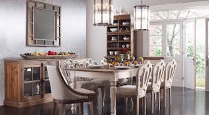 coastal dining room furniture contemporary coastal living room beach kitchen table and chairs
