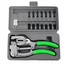 Punch Home Design Power Tools by Metal Punch Ebay