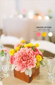 Small Flower Arrangements Centerpieces 399 Best Centerpieces Images On Pinterest Marriage Flowers And
