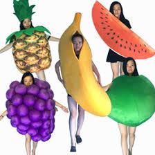 Halloween Costumes Sale Discount Banana Halloween Costume 2017 Banana Halloween Costume