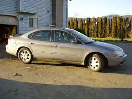 2004 dodge stratus user reviews cargurus