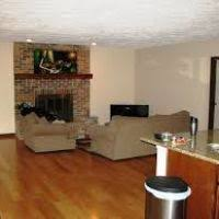 paint ideas for living room and kitchen paint ideas for living rooms and kitchens saragrilloinvestments