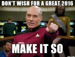 Capt Picard Meme - happy new year from captain picard meme on imgur