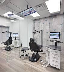 Dental Office Floor Plans Free by Dental Clinic Interior Design 4 Dental Studio Pinterest