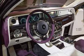 rolls royce concept interior the rolls royce phantom design opens doors for an electric future