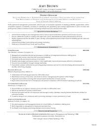 retail manager resume exles resume sles assistant manager new retail manager
